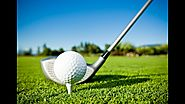 Features of Golf Clubs To Help Improve Your Game
