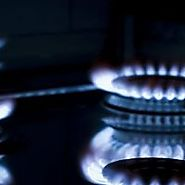 Gasfitter sunshine coast || Best Gasfittig Services In sunshine coast