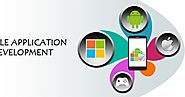 Website Design and Development | Mobile Application Development | Android Application Development |