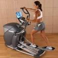 What Is The Best Elliptical to Buy in 2013