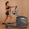 Top Elliptical Reviews | Best Elliptical - Consumer Reports