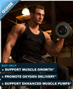 Nitric Oxide (NO) Supplements & Info at Bodybuilding.com - Lowest Prices on Nitric Oxide Products!