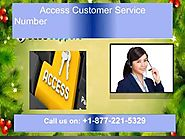 Why Powerpoint customer service |+1-877-221-5329|?
