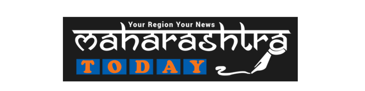 Headline for Maharashtra Today : Latest News from Nagpur Maharashtra India