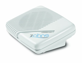 Marpac Zohne Portable Sound Conditioner, White