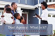 Dual Agency: Why It Doesn't Benefit Consumers