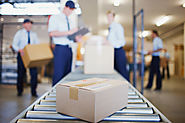 The Power of Packaging: Transforming Bubble Wrap into Product-as-a-Service | SAP Blogs