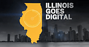 SAPVoice: Illinois: Making State Government Work in The Land of Lincoln