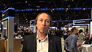 SAP's Oliver Grob Overviews the Latest Retail Innovations