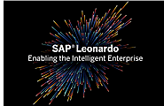 Bringing You the Intelligent Enterprise from Three Countries and Eight Experts | SAP Blogs