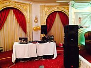 Choose the Best Sound System Rental Company for Your Personal or Business Occasion