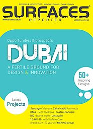 Best Interior Design Magazine in India