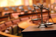 What You Won't See in Court: Things for Potential Plaintiffs and Jurors to Remember