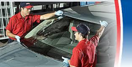 Windshield and Automobile Glass Replacement Specialists Not Fairly Compensated By Insurance Companies