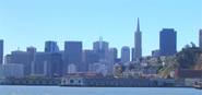 San Francisco Office Cleaning and Building Maintenance