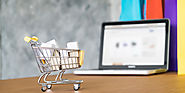 Ecommerce, d-commerce, m-commerce or just commerce? Here's comes the end of an era! | Business, Entrepreneurs, Market...