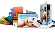 Quality offset Printer, Digital printing Service in Ahmedabad Gujarat