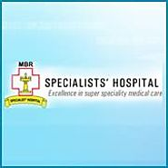 Specialists' Hospital - Doctor - Kochi, India - 38 Reviews - 185 Photos | Facebook