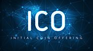 Breaking down on the Concept of ICO Marketing