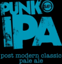 Buy Punk IPA | BrewDog Beer