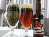 Buy Anarchist / Alchemist | BrewDog Beer