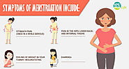 Menstrual Cycle: The most important issue & yet the least talked about! – Healthcare and Wellness Articles by WeMa Life