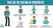 Diverticulitis: Causes, Symptoms, Treatments and Prevention – Healthcare and Wellness Articles by WeMa Life