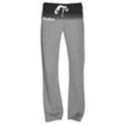 Women's Football Pants on Scoop,it
