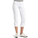 Football Pants for Women on Storify