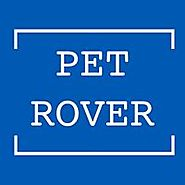 Pet Rover - Home | Facebook