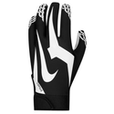 Nike Torque Receiver Glove - Youth