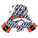 Nike NFL Lightweight Fan Glove - Men's at Foot Locker