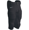 Football Pants for Women