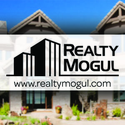 Realty Mogul - Crowdfunding for Real Estate