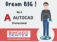 Autocad course details - Animation Training Institute Kerala | CAD Training Center Kerala,Thrissur