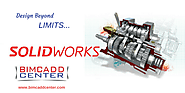 Solidworks certification training - Animation Training Institute Kerala | CAD Training Center Kerala,Thrissur