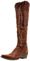 The Old Gringo Women's Myra boot.