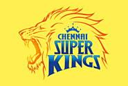Chennai Super Kings CSK Team 2018 Players List | CSK Team Squad