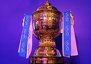 IPL 2018 Teams and Players List | IPL 2018 Players List | #IPL 2018