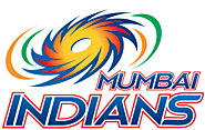 Mumbai Indians Team 2018 Players List | MI Team Squad 2018
