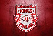 Kings XI Punjab (KXIP) Team 2018 Players List | KXIP 2018 Team Squad