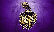 KKR 2018 Team Squad | Kolkata Knight Riders 2018 Team Players List