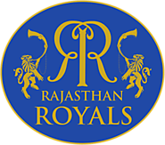 IPL 2018 RR Players List | Rajasthan Royals 2018 Team Squad