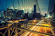 Amazing and Must-Try Things to Do in New York City - Unitedwebsdeals