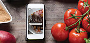 5 Cooking Apps For Every Enthusiastic Cook – Business Network Phillippines