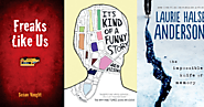 8 of the Most Realistic Portrayals of Mental Illness in Contemporary YA