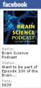 Home - Brain Science Podcast