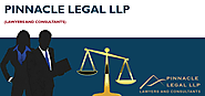 Pinnacle Legal LLP