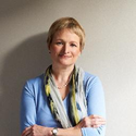 Rita Gunther McGrath (@rgmcgrath)