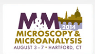 Microscopy Society of America - Project MICRO